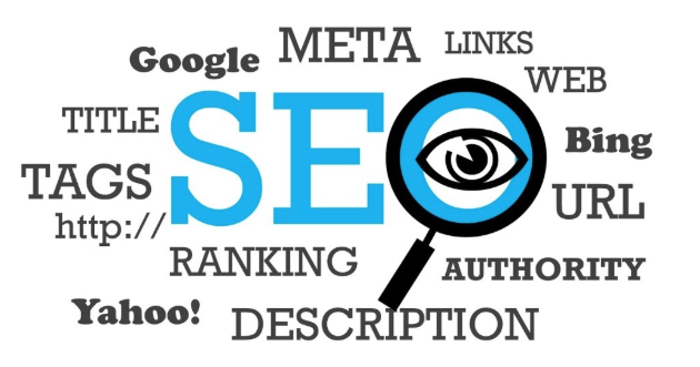 Understanding the Importance of SEO in Digital Marketing