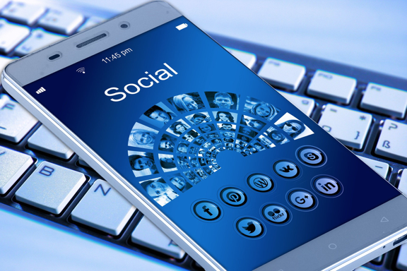 Where's the Future of Social Media Marketing Going? – Understanding Trends
