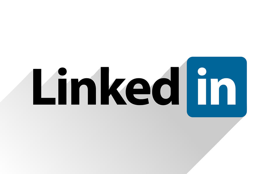 How to Leverage the Power of LinkedIn Ads to Reach Target Audience?