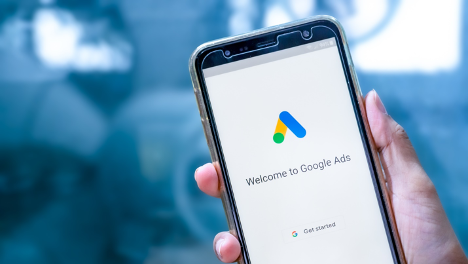 Google Ads Misconceptions