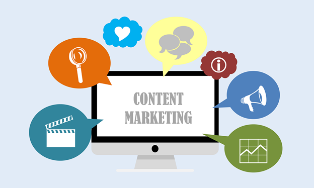 A Brief Guide on Content Marketing Strategy for a Construction Business