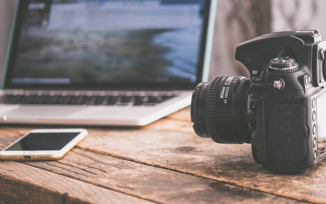 Video Marketing 101 – How Long Should Your Videos Be?