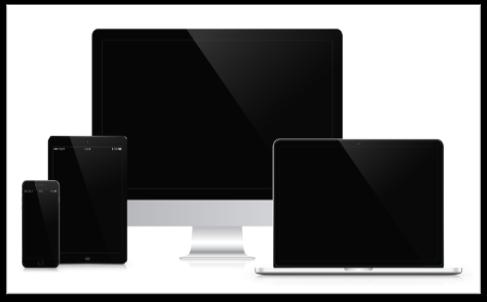 Top Benefits of a Responsive Web Design